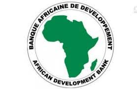 African Development Bank Group (AfDB) Recruitment | AfDB Career Job Portal (14 Positions)