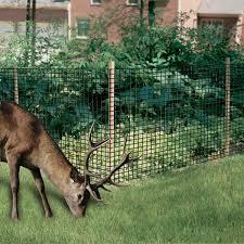 Dalen Deer X Premium Netting 7 X 50