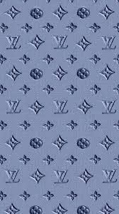 louis vuitton iphone wallpapers top