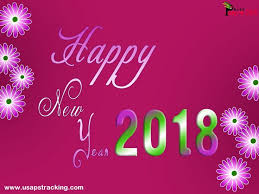 happy new year quotes happy new year wishes images for