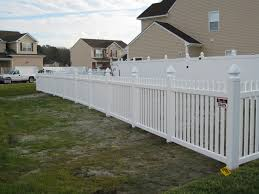 Home Vinyl Gothic Picket Fence Modest On Home And Anderson Company Products 1 Vinyl Gothic Picket Fence Modern On Home For 10 Best Images Pinterest 21 Vinyl Gothic Picket Fence Imposing On