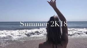 Summer 2K18!// Abby Murphy - YouTube