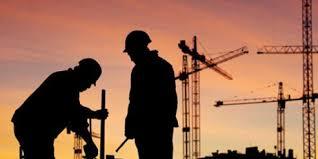 Як продовжити дозвіл на виконання робіт підвищеної небезпеки: інформація для роботодавців | «Дебет-Кредит» - Бухгалтерські новини