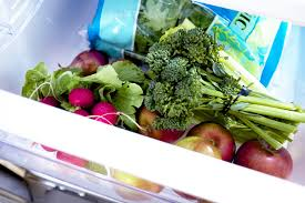 How to Keep Fruits and Vegetables Fresh | POPSUGAR Fitness