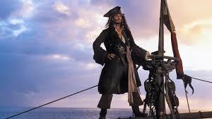 Pirati dei Caraibi - La maledizione della prima luna - Movie for ...