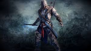 hd game wallpapers 1080p pixelstalk net
