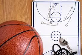 gift ideas for basketball coaches