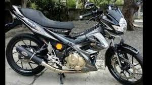 motorcycles suzuki vs kawasaki