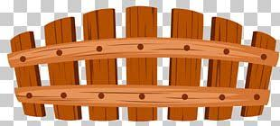 Wood Fence Png Images Wood Fence Clipart Free Download