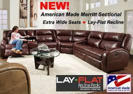 reclining sectional sofa groups home
