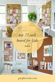 Pin On Kids Room Decor Ideas