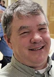 Jeffrey Keith Johnson | Obituaries | heraldpalladium.com