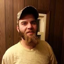 Aaron Gravley Facebook, Twitter & MySpace on PeekYou