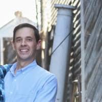 Aaron Kozak - Austin, Texas Area   Professional Profile   LinkedIn