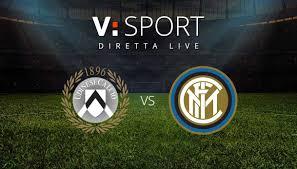 Udinese - Inter: 0-2 Serie A 2019/2020. Risultato finale e ...