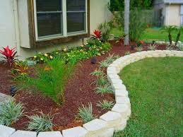 garden border edging ideas uk garden
