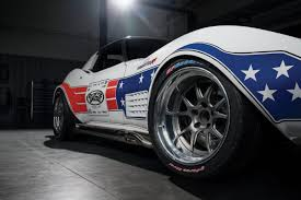 Bfgoodrich Tires Collaborates With Tire Stickers For Exclusive Tire Customization Technology