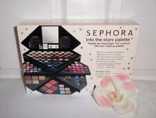 sephora makeup sets and kits