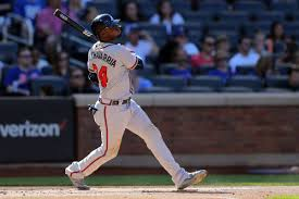 Would Adeiny Hechavarria make sense in Baltimore? - Camden Chat