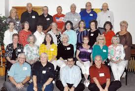 German Township Class of 1969 hosts 50th anniversary reunion   Local Album    heraldstandard.com