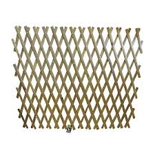 Master Garden Products Bamboo Flex Fence 36 By 72 Inch Buy Products Online With Ubuy India In Affordable Prices B018awcqpg