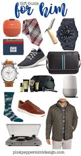 14 great gift ideas for dad