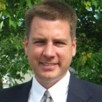 Adam Johnston - Director, Strategic Planning and Initiatives (Precision  Strike Weapons PMA-201) - NAVAIR | LinkedIn