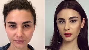 the beauty hub hair and makeup