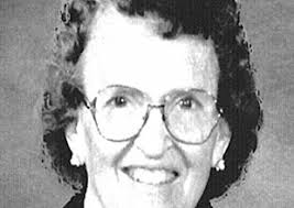 Obituaries – Page 123 – Daily Chief-Union