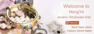 hy steel snless jewelry whole