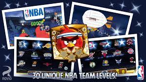 Angry Birds Seasons - DownloadVN