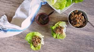 lettuce wraps copycat recipe
