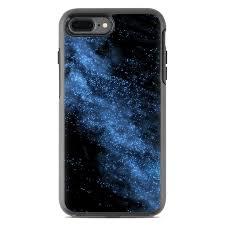 Milky Way Otterbox Symmetry Iphone 8 Plus Case Skin Istyles