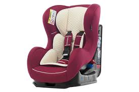 best child car seats and booster seats
