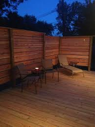 Why Prime Prime Fence And Deck Company