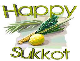 "Isaac Bachman 🇮🇱 on Twitter: ""Happy Sukkot (feast of tabernacles ) - Hag Sukkot Sameach. =======================… """