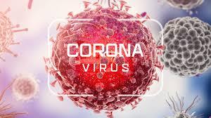 Броят на заразените с COVID-19 в Турция надхвърли 61 000 - NOVA