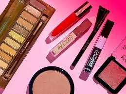10 makeup s everyone needs in