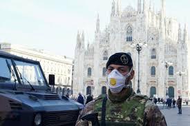 Coronavirus, le nuove regole previste in Lombardia