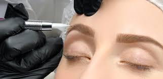permanent makeup durban cosmetic