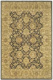 safavieh classic cl 252 rugs rugs direct