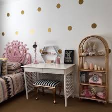 Funlife Gold Wall Decal Dots 200 Decals Easy Peel Stick Safe On Walls Paint Removable Metallic Vinyl Polka Dot Decor Lv106 Gold Wall Decal Wall Decalsdot Decor Aliexpress