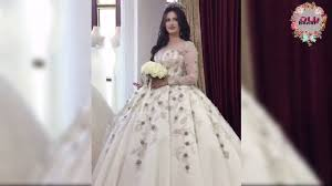 خلفيات عرايس بحث Google With Images Wedding Dresses