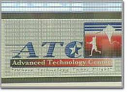 Byron Martin Advanced Technology Center Recognized in Texas School ...