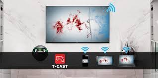 Cách kết nối wifi cho tivi LG đơn giản nhất - Hoàng Vũ