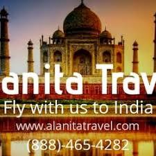 alanita travel 79 reviews travel