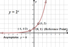 exponential functions she loves math