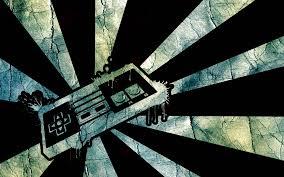 free retro gaming wallpaper hd at cool