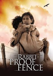 Rabbit Proof Fence Movie Watch Streaming Online