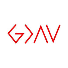 God Is Greater Than Highs Lows Sticker Decal Die Cut Love Jesus Saved Faith V2 Red 24 00 X 8 82 Amazon In Car Motorbike